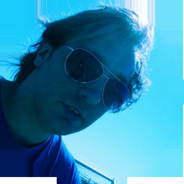 Fotógrafo, designer web e gráfico