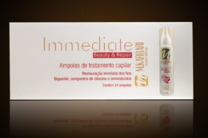 Immediate Beauty & Repair