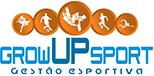 GrowUp Sport