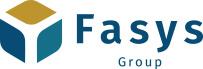Grupo Fasys