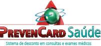 Prevencard