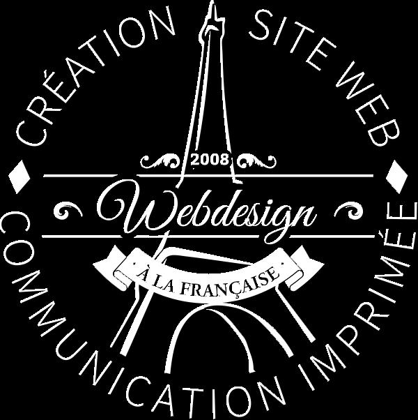 Création et hébergement de site web et communication imprimée